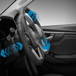 wheel-adjustments
